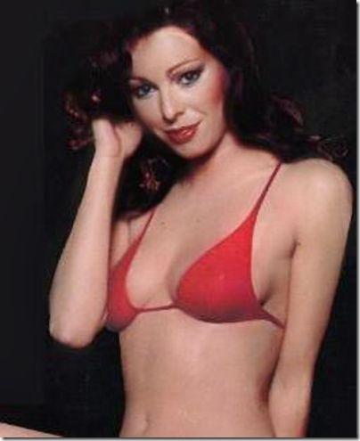 sexiest-porn-stars-ever-9