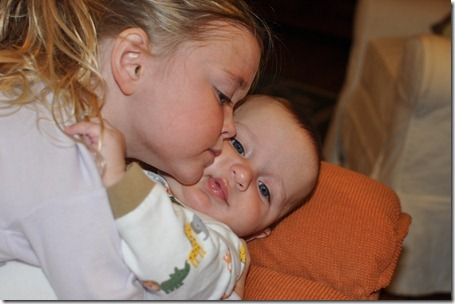 baby love 020713 (18)