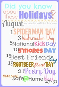 August Holiday _thumb[2]