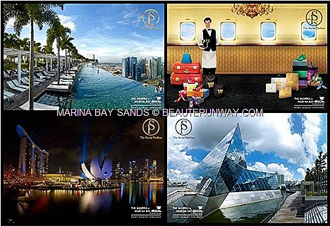 MARINA BAY SANDS SOCIAL PAVILION CRYSTAL Louis Vuitton Avalon Pangea Sky Park Arts Science Musuem Sceic views THE SHOPPES PROMENADE SOUTH   WIN MY GREAT SINGAPORE SALE SHOPPING WISHLIST The Venetian Las Vegas