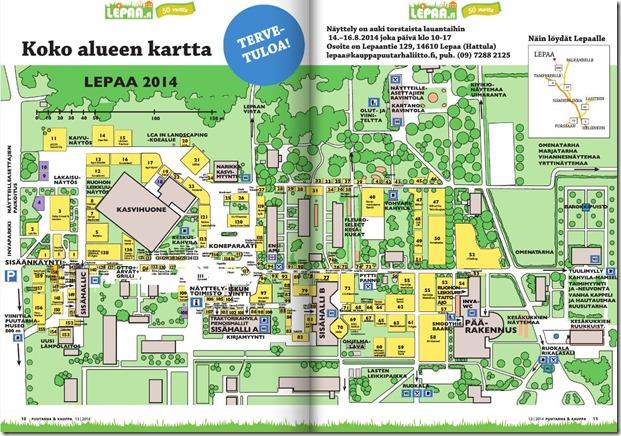 Lepaa2014kartta