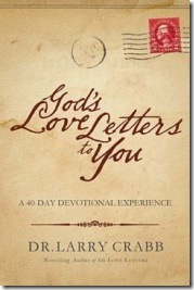 God's_Love_Letters_to_You_by_Larry_Crabb