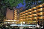 Фото 2 Mak Hotel