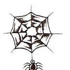 spiders-cobweb-01.jpg