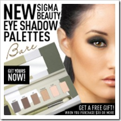 EyeShadowRelease_170x170WHITEBACKGROUND