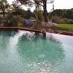 2015 03 01 piscine bois modern pool (87).jpg