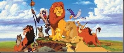 rey leon 02