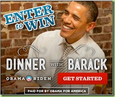 Dinner-With-Barack-001