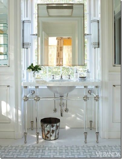 VER-BEST-BATHROOMS-VERANDA-27-75084339