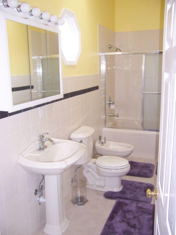 Bathroom Remodel Louisville 28 Images Bath Remodel Louisville Ky Bathroom Remodeling
