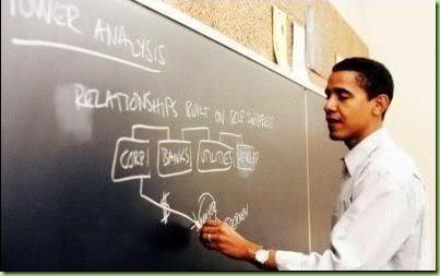 obamacommunity organizer-35576778005