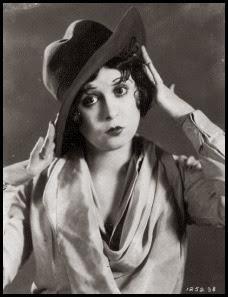 la-actriz-Helen-Kane