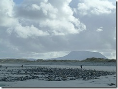 magheroarty and muckish2