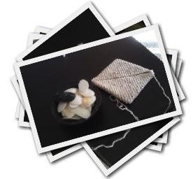SoapSack-HotPad-2011-12-10-22-56.jpg