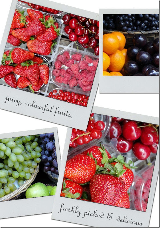 Fruits Italy copy