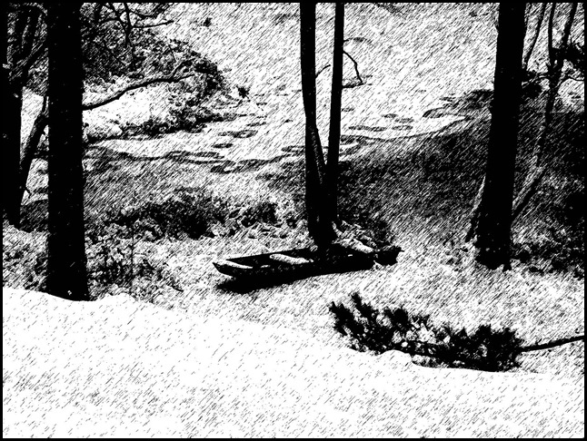 hudgins_snow boat
