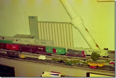 287338522 My Layout in Late 2002