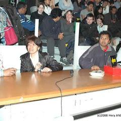 RNS 2008 - Dans les tribunes::DSC_9657