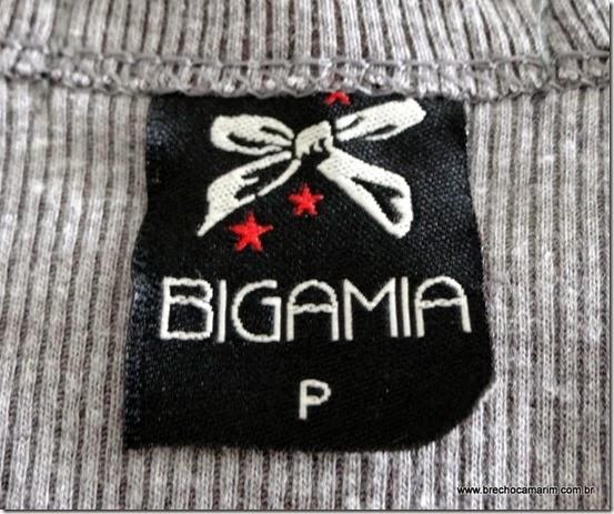 Little Black Dress BCamarim-008