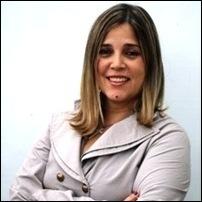 Psicóloga Marisa Lobo