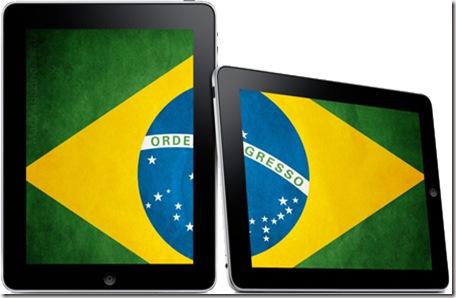 tablets_impostos