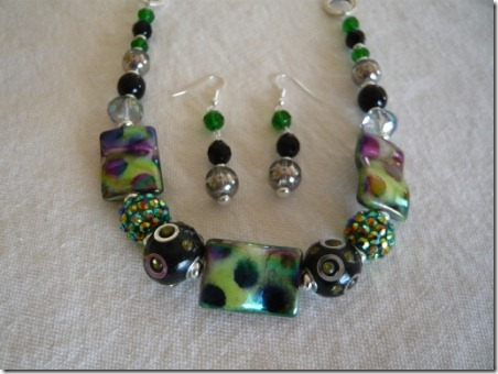 big beads3