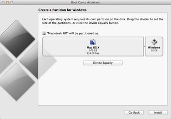 installer-windows-8-mac_3