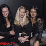 Lotus 2011.11.11