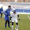[2012-03-21] Академия 98 - Камаз (3-0)