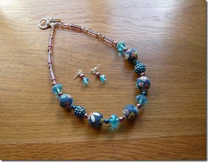 fabric beads2