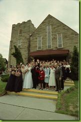 Wedding00106