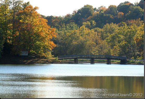 Lake_Alma_2012