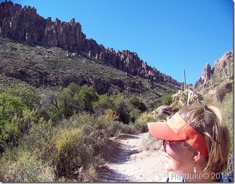 Peralta Canyon AZ 017