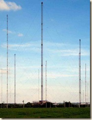 Hillmorton_radio_masts