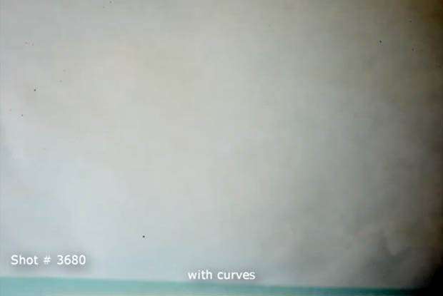 nikon-d600-polvere-macchie-olio-soluzione-terapixel.jpg