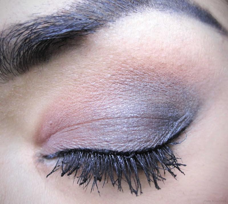 Eye's Chic Liquid Gillter Eye Liner/Eyelash Glue