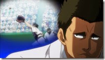 Diamond no Ace - 51 -11