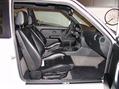 1991-BMW-M3-EVO-Carscoop6