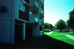Council-Housing-8---XPRO