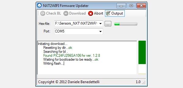 NXT2WIFI-updater4.jpg
