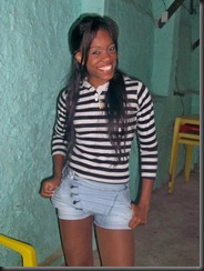 mulher linda negra (39)
