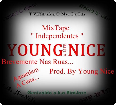 Young Nice