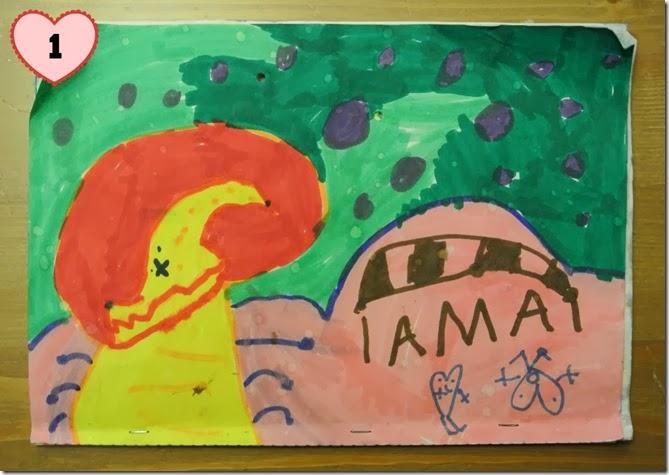 IAMA_01