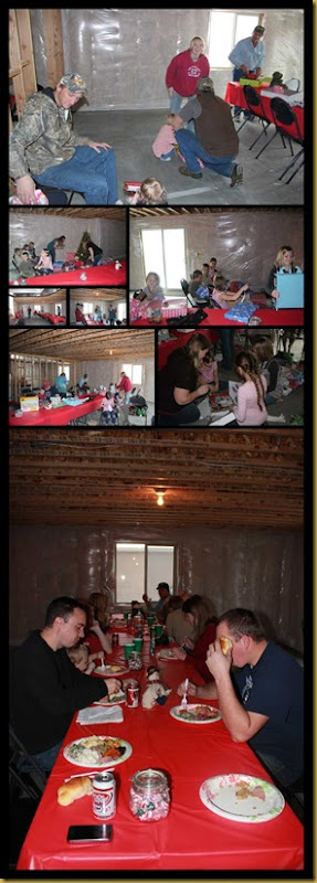Egley-Christmas-Party-collage