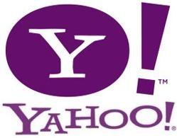 yahoo-logo top4