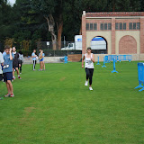 2012 Chase the Turkey 5K - 2012-11-17%252525252021.38.32.jpg