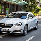 Makyajli-Opel-Insignia-2014-18.jpg