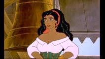 05 Esmeralda