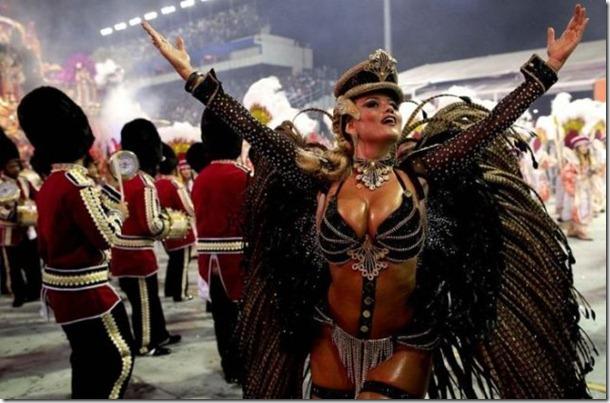 carnival-rio-2013-22