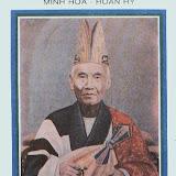 HT.MinhHoa-HoanHy.JPG